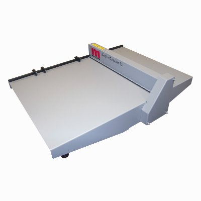 ElectroCreaser