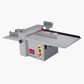 Digi-Creaser Rillmaschine