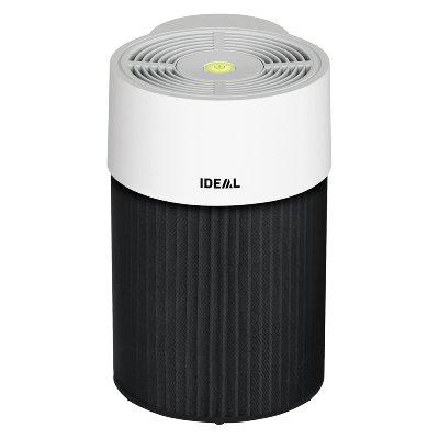 Luftreiniger Ideal AP PRO