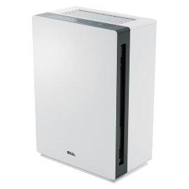 Luftreiniger Ideal AP60 PRO