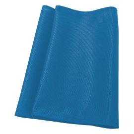 Textilfilterüberzug dunkelblau