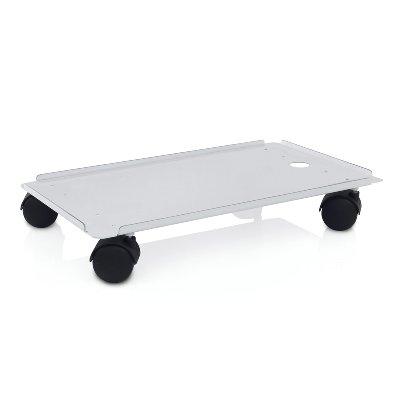 Rollwagen für