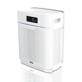 Luftreiniger Ideal AP