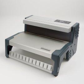 E-Binder Schließgerät f. Draht