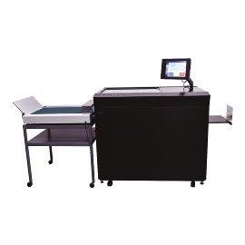 Uchida AeroCut Prime Complete