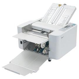 IDEAL - 8335 Falzmaschine