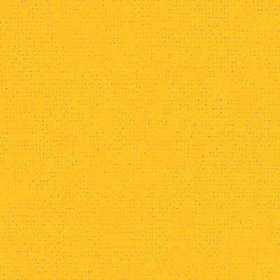 DURABEL® rape yellow