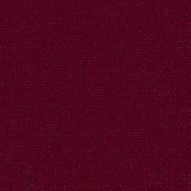 DURABEL® wine red