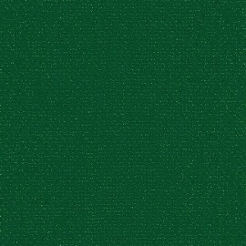 DURABEL® emerald green