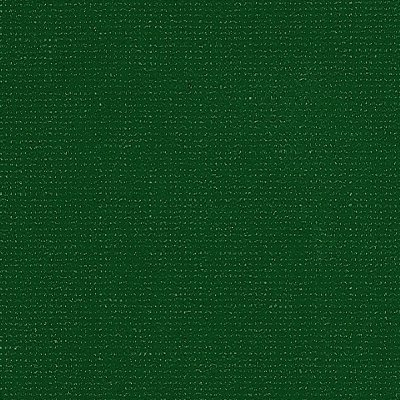 DURABEL® fir green