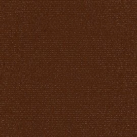 DURABEL® cocoa brown
