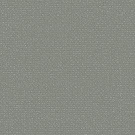 282 210 staubgrau