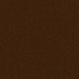 DURABEL® chestnut