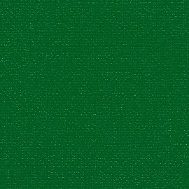 DURABEL® leaf green