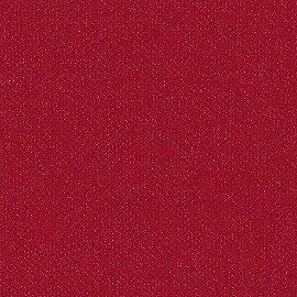 0404 519 crimson