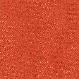 0404 517 firecracker