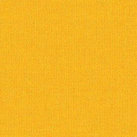 0404 516 buttercup