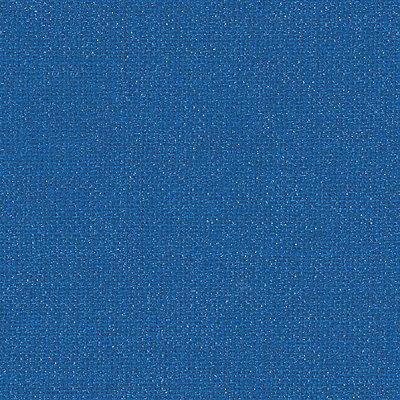 Eurobuckram bluebell