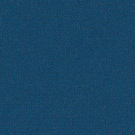 0404 509 victoria blue