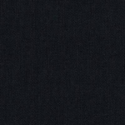 Feincanvas® black
