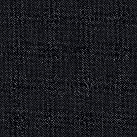 Feincanvas® schwarz