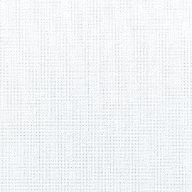 Feincanvas® weiß