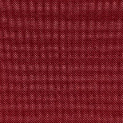 Feincanvas® rubin red