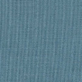Feincanvas® 108 420 steel blue