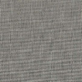 Feincanvas® 108 449 smoky grey