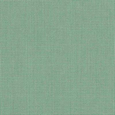 Feincanvas® eucalyptus