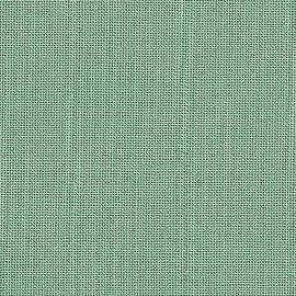 Feincanvas® eukalyptus