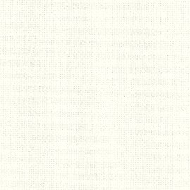 Eurobuckram 0404 500 papyrus