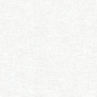 Iris® white