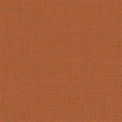Iris® light brown