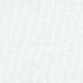 125 800 Printa