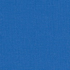 leuchtblau