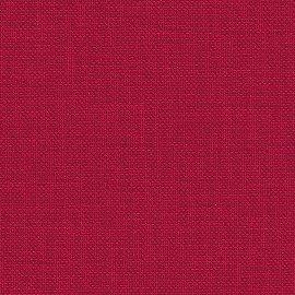 Iris® rose red