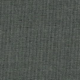 Iris® pebble grey