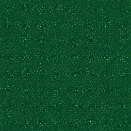 smaragd, DURABEL®