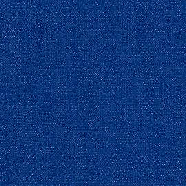 282 201 blau, DURABEL®