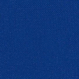 blau, DURABEL®
