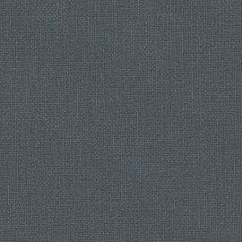 0262 601 chinchilla Canoso