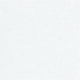 Frankonia® weiß