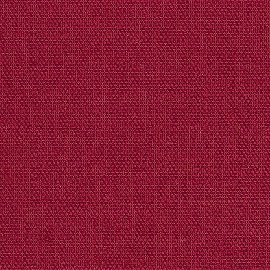 Frankonia® wine red