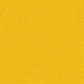 Frankonia® yellow