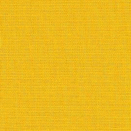 Frankonia® gelb