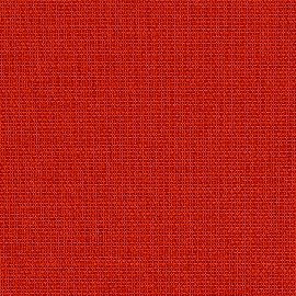 Frankonia® red