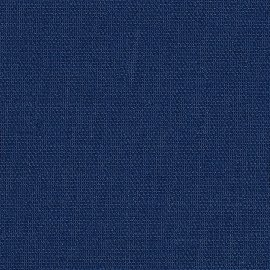 Frankonia® dark blue