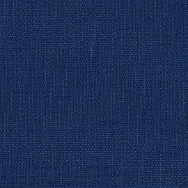 Frankonia® dunkelblau