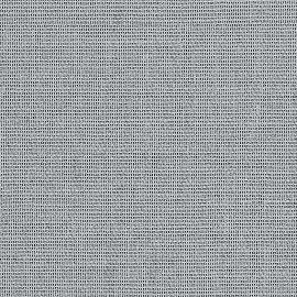 Frankonia® grey